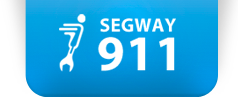 Segway 911